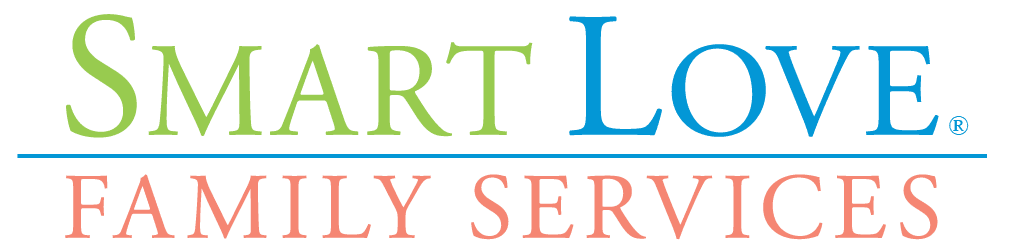 Smart Love Family Services