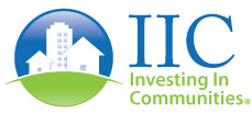 Investing in Communities®