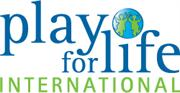 Play for Life International