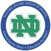 Notre Dame College Prep