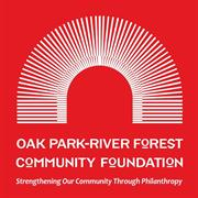 Oak Park River Forest Community Foundation