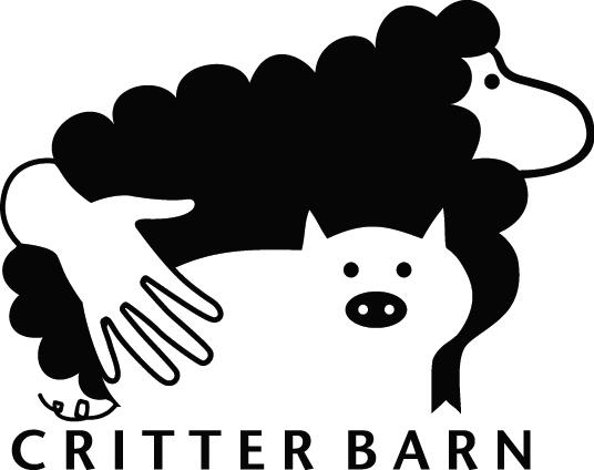 The Critter Barn