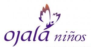 Ojala Ninos, A.C.