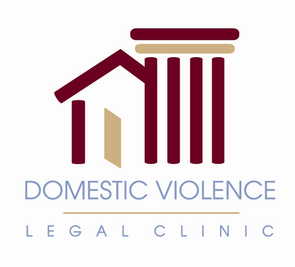 Ascend Justice (formerly Domestic Violence Legal Clinic)