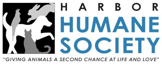 Harbor Humane Society
