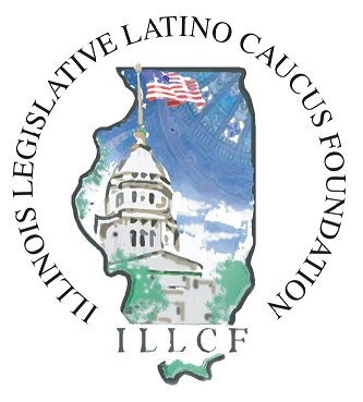 Illinois Legislative Latino Caucus Foundation