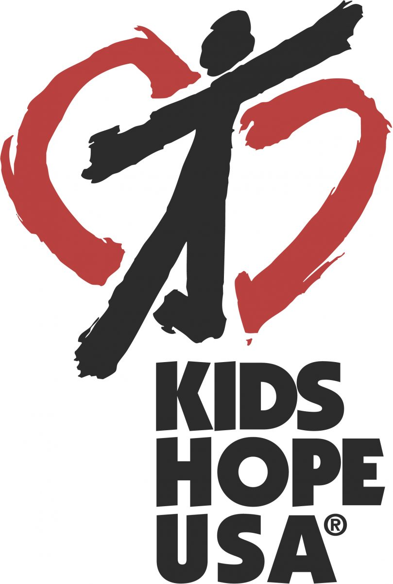 Kids Hope USA