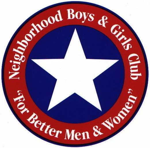 Neighborhood Boys & Girls Club
