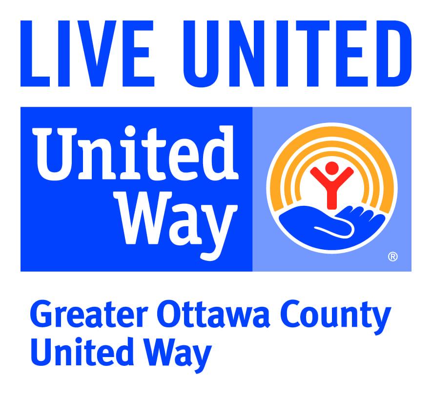Greater Ottawa County United Way
