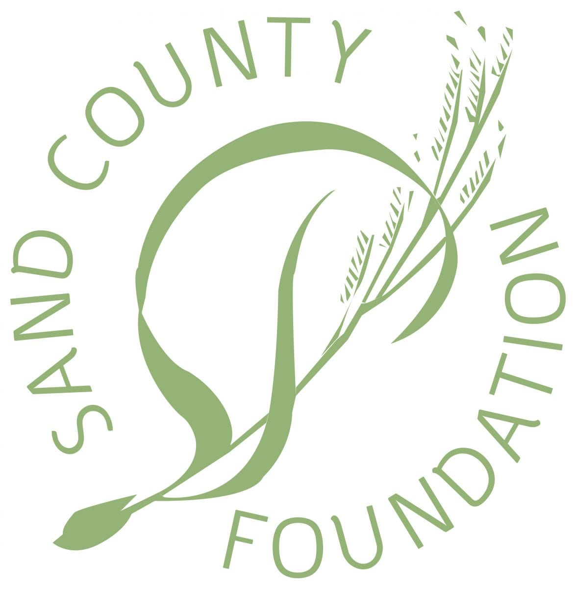 Sound County Foundation
